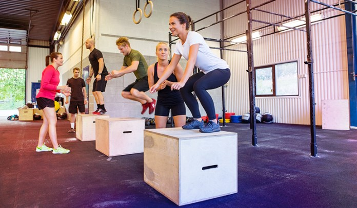1-high-intensity-interval-training-hiit