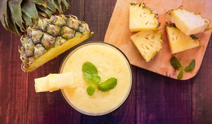 1-pineapple