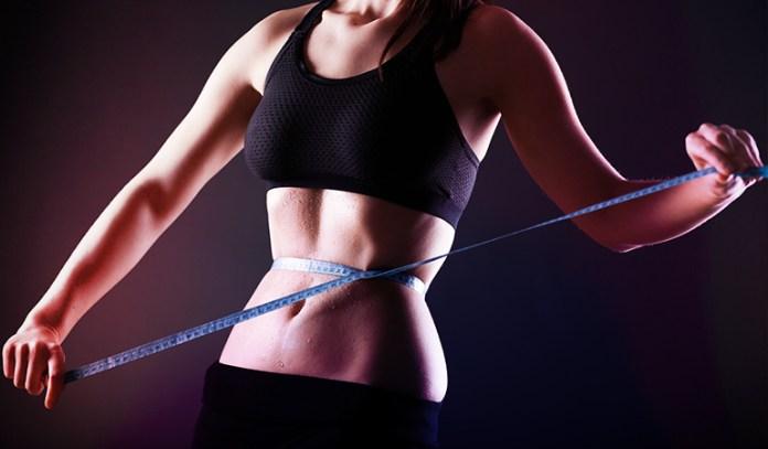 1-weight-loss