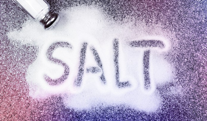 1-why-sodium-is-considered-harmful