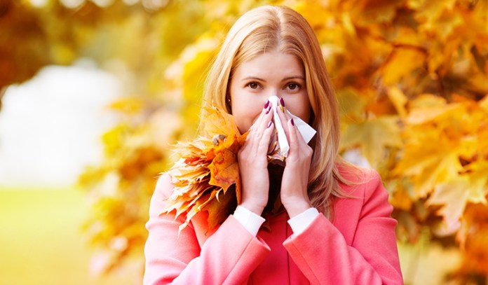 ways to use apple cider vinegar Soothes A Sore Throat