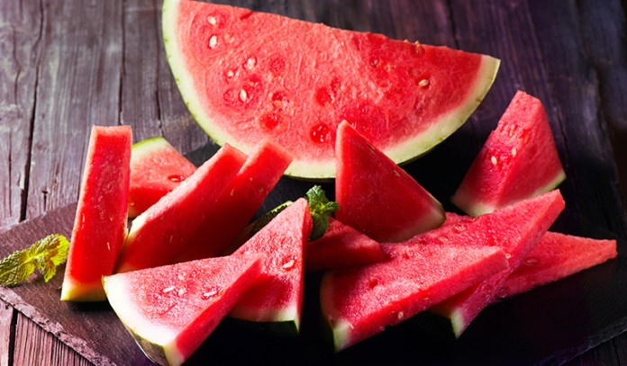 11-watermelon