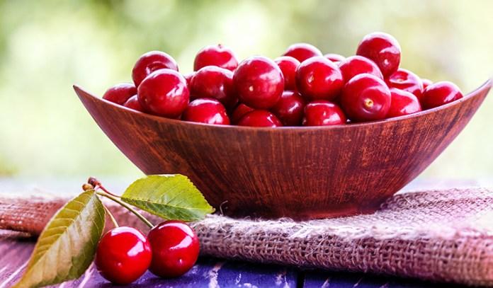 19-cherries