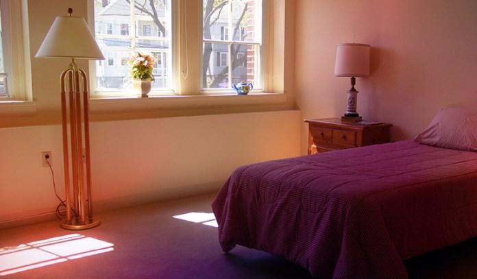 2-make-your-room-spacious
