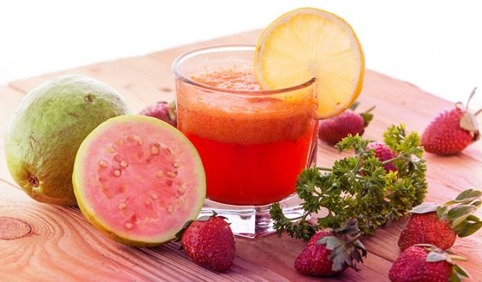 20-guava