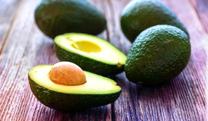 Most of the monounsaturated fat in avocados is oleic acid, <!-- WP QUADS Content Ad Plugin v. 2.0.26 -- data-recalc-dims=