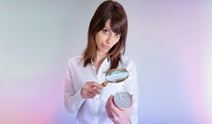 3-the-new-study-refutes-low-sodium-diet