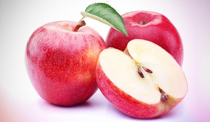 4-apple