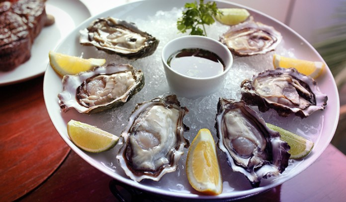 4-oysters
