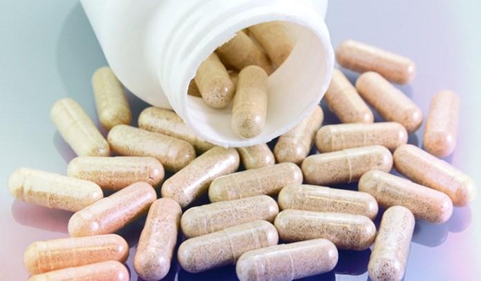 Supplements to Boost Brain Power Resveratrol