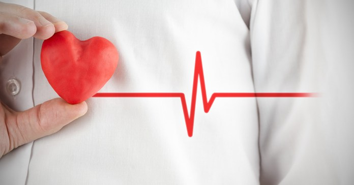 There are many reasons why your heart skips a beat.