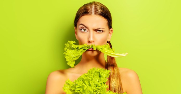 5 Reasons Why Veganism Is Not For Everyone