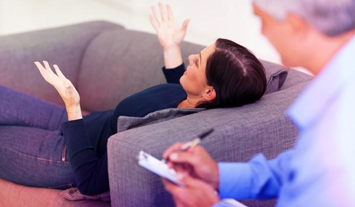 5-talk-to-a-therapist