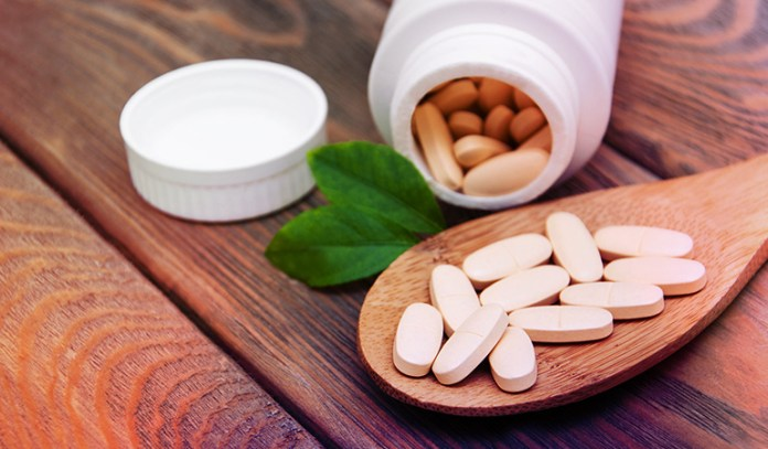 Nootropic Supplements to Boost Brain Power Acetyl-L-Carnitine