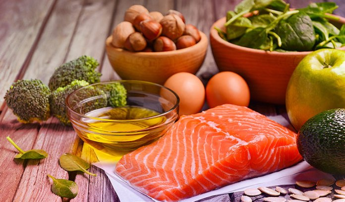 7-have-a-well-balanced-diet
