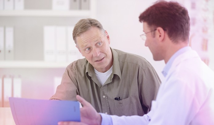 7-whats-my-risk-for-prostate-cancer