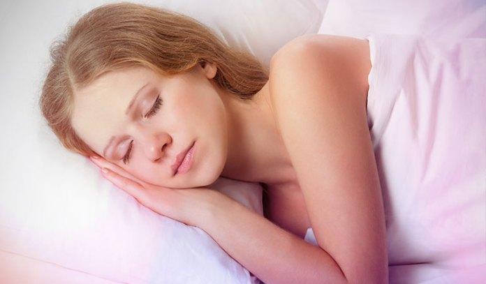 8-get-a-good-nights-sleep