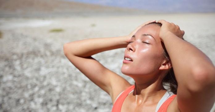 https://trello.com/c/CbJMAzsQ/485-signs-and-symptoms-of-dehydration