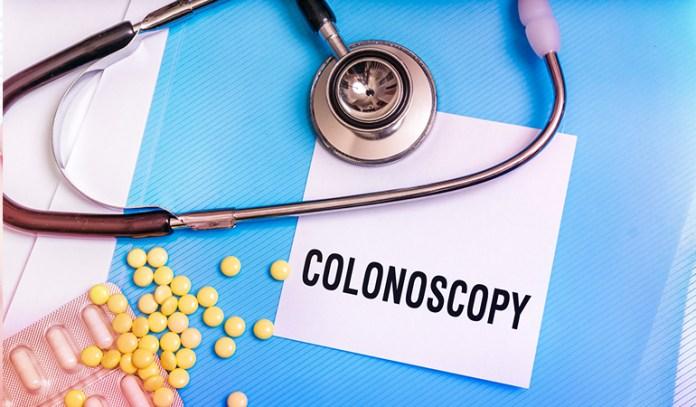 9-do-i-need-a-colonoscopy