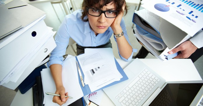tips for workaholics to stay healthy