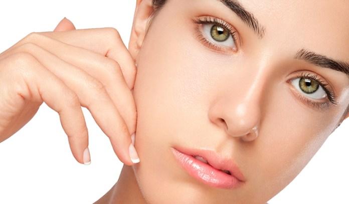 Skin benefits of avocado Anti-Wrinkling