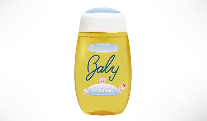 Use Baby Shampoo In Your Beauty Regimen