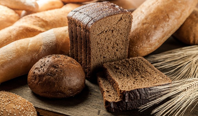 Best Before Dates Extension: Bread