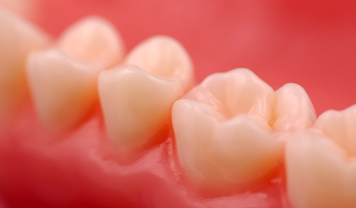 Brushing At Night Prevents Plaque Formation