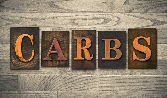 Carbohydrate-Rich Foods Release Sugars In The Blood