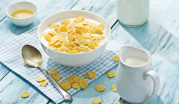 This breakfast food is actually causing more harm than good that is seen to be the best breakfast in the world