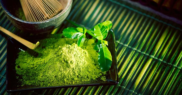 5 Great Ways You Can Use Matcha In Your Food