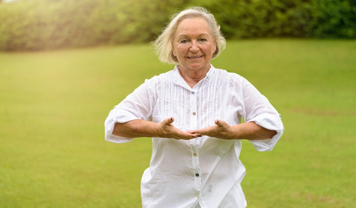Ways to perform the diaphragmatic breathing exercise in the right way for maximum benefit