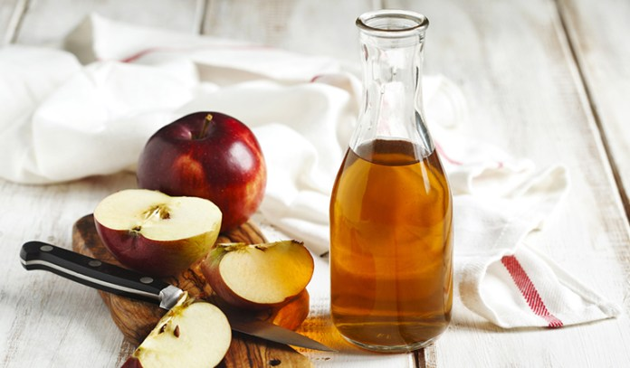 Drinking Apple Cider Vinegar The Right Way Do Not Drink More Than Required