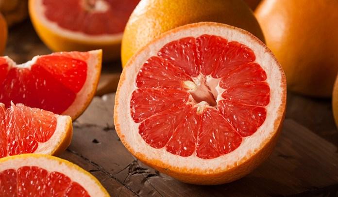 Home Remedies To Treat Impetigo Naturally Grapefruit Seed Extract