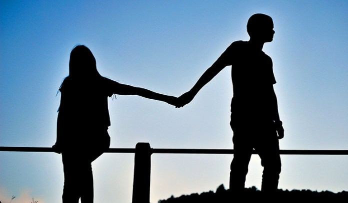 A Long Distance Relationship Makes You Distant From Your Partner