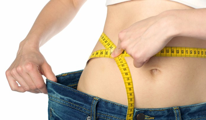 Does It Really Burn Belly Fat