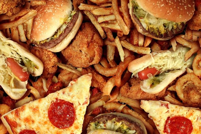 Food Toxins: Trans Or Hydrogenated Fats