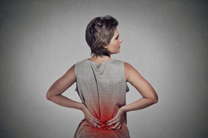 Excess Turmeric Side Effects: Kidney Stones