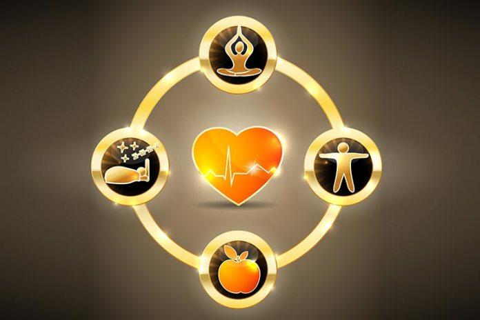 ayurvedic way of life for good health