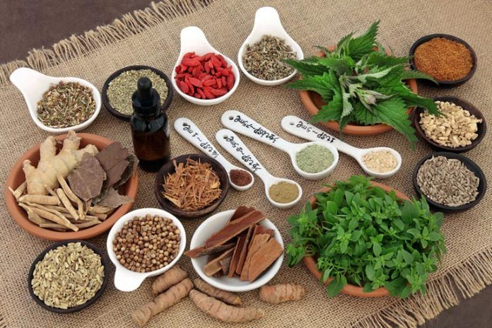 Menstruation and sports Ayurvedic Diet To Follow During Menstruation