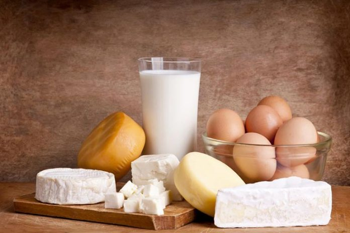Dietary cholesterol foods are nutritious and provide many health benefits