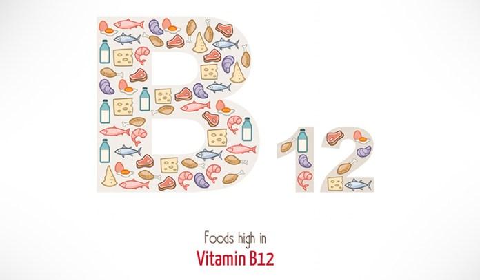 Vegan diets almost always cause iron and vitamin B12 deficiencies.