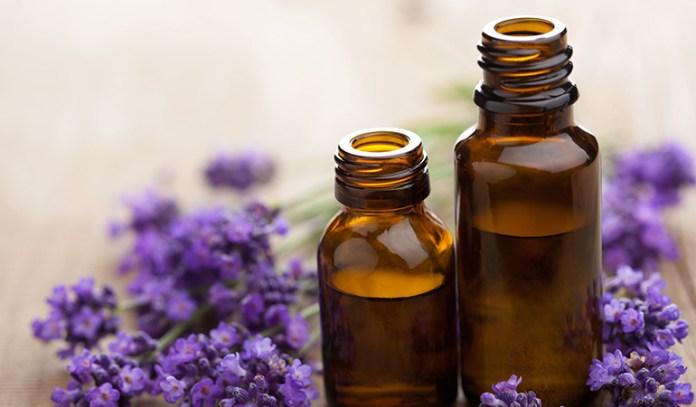Home Remedies To Treat Impetigo Naturally Lavender Oil