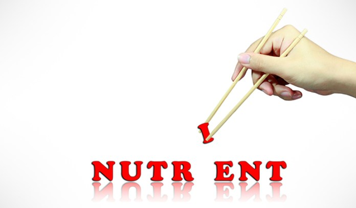 Cooking May Result In The Loss Of Nutrients