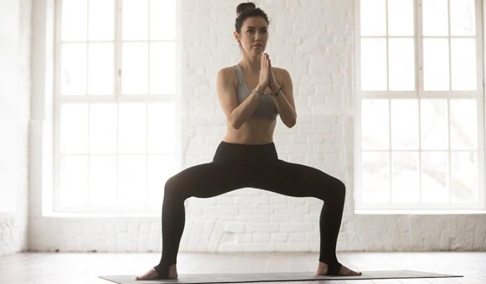 sumo squats a good butt workout