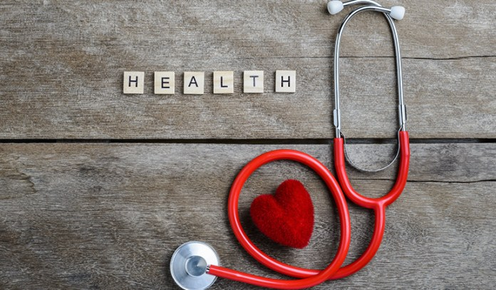 Benefits of apple cider vinegar and coconut oil for seniors Supports Heart Health