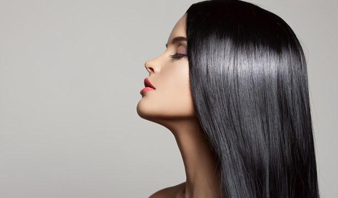 Aloe Vera Helps Promote Hair Growth