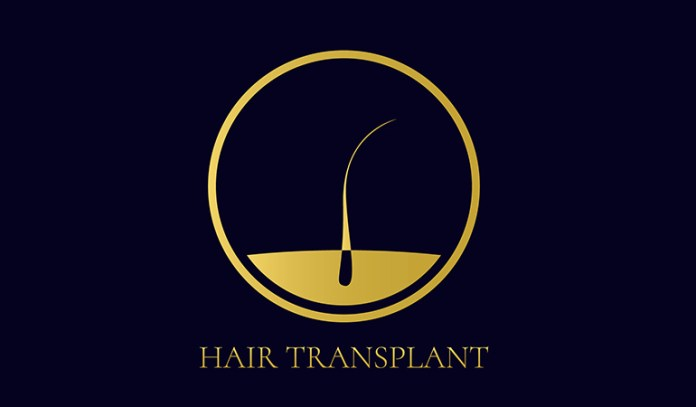 Hair Loss Is Treated With Medications In Severe Cases
