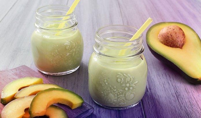 what-makes-avocado-special