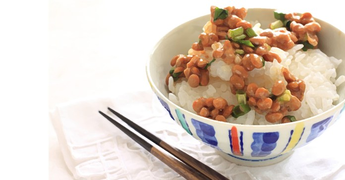 Natto: What Is It And How Does It Benefit Your Health